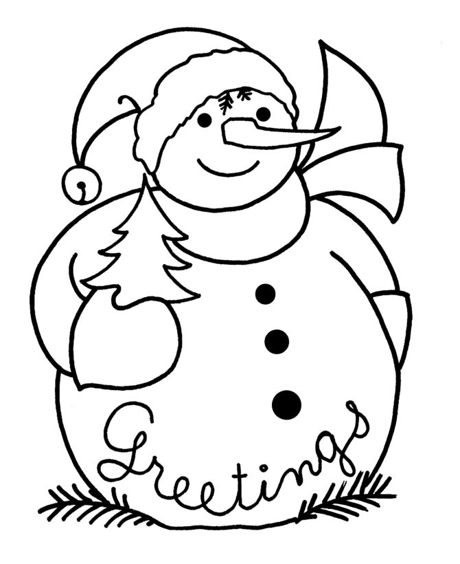131 best Snowman Stencil images on Pinterest Christmas snowman