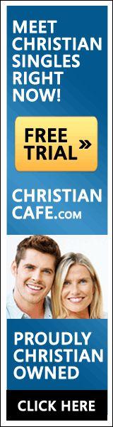 Christian parenting #christian_parenting #Christian_website #Christian_lifestyle #Christian_life #Christian_living #Christian_disciplines