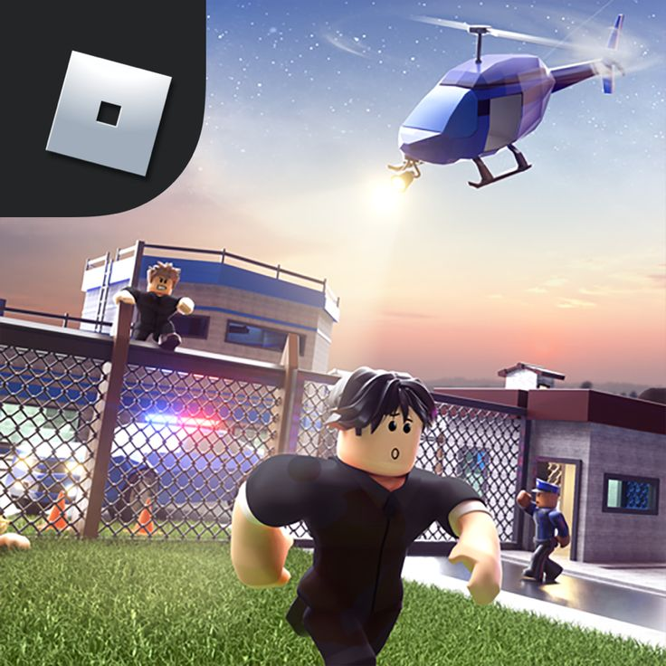 Clash of Clans on the App Store in 2020 Roblox, Roblox