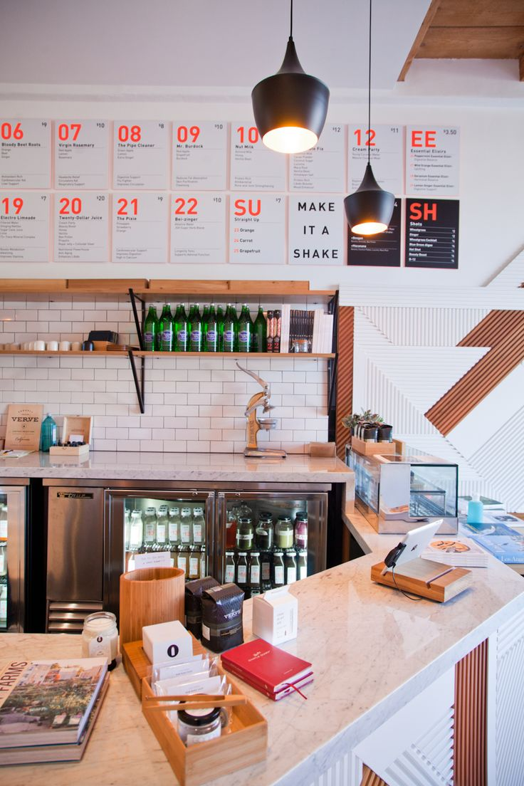 804 best cafe : design images on pinterest | cafe design