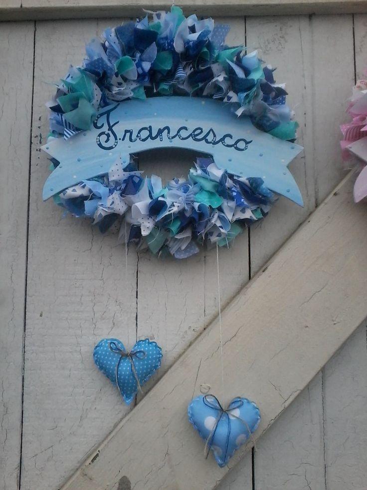 cartel nombre bebe clinica bienvenida nacimiento babyshower
