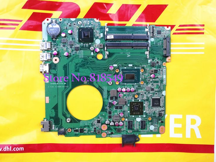 Like and Share if you want this  DA0U81MB6C0 HM76 I3-3217U DDR3 8670M 2GB 737984-001 737984-501 for HP PAVILION 15T-N100 NOTEBOOK PC motherboard     Tag a friend who would love this!     FREE Shipping Worldwide   http://olx.webdesgincompany.com/    Buy one here---> http://webdesgincompany.com/products/da0u81mb6c0-hm76-i3-3217u-ddr3-8670m-2gb-737984-001-737984-501-for-hp-pavilion-15t-n100-notebook-pc-motherboard/