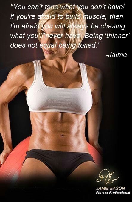 17 Best images about Fitness motivation on Pinterest ...