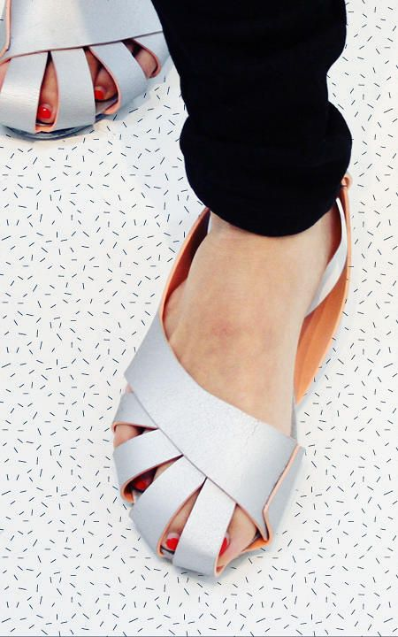 Best Ladies Shoes For Hammer Toes