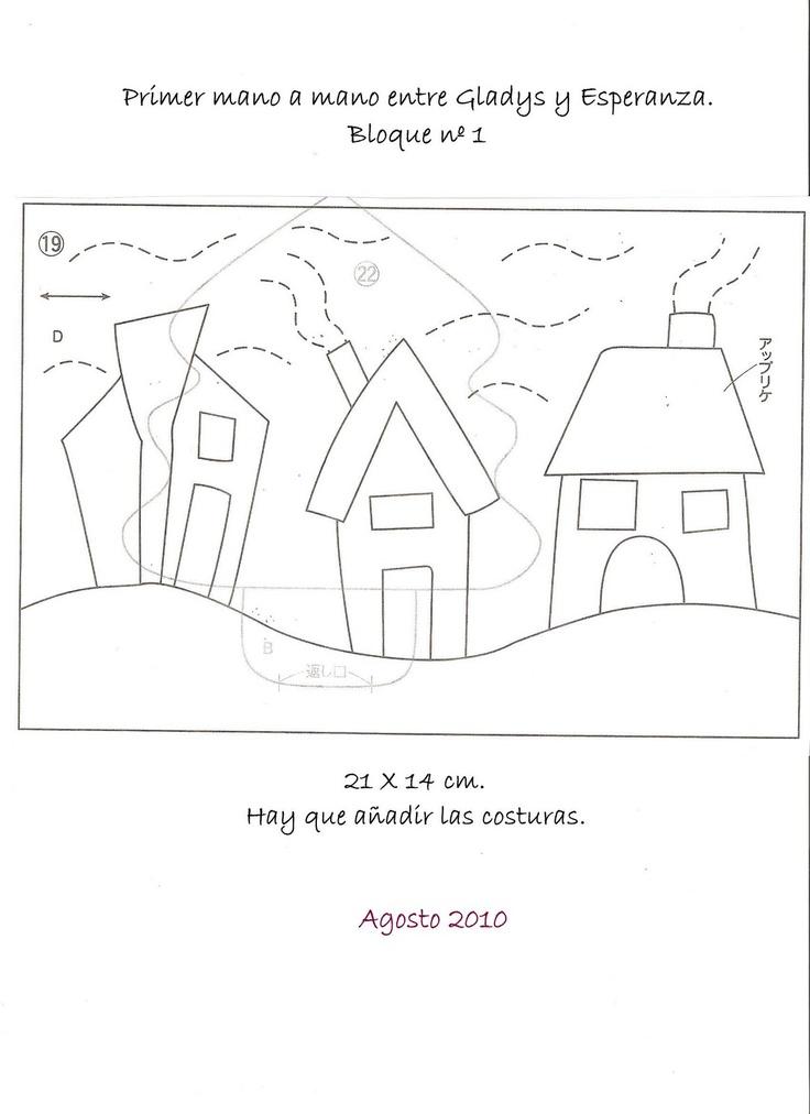 escanear0013.jpg (1163×1600)