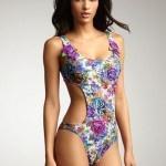 Tankini, Bikini, Monokini, so finden Sie das passende Modell für Ihren Körper