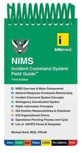 Best 25+ Incident commander ideas on Pinterest Incident command - incident action plan