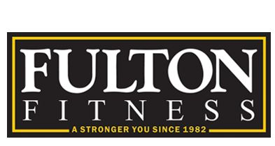 Fulton Fitness - A Stronger You Since 1982. Proud sponsor of this year's Graffiti Jam