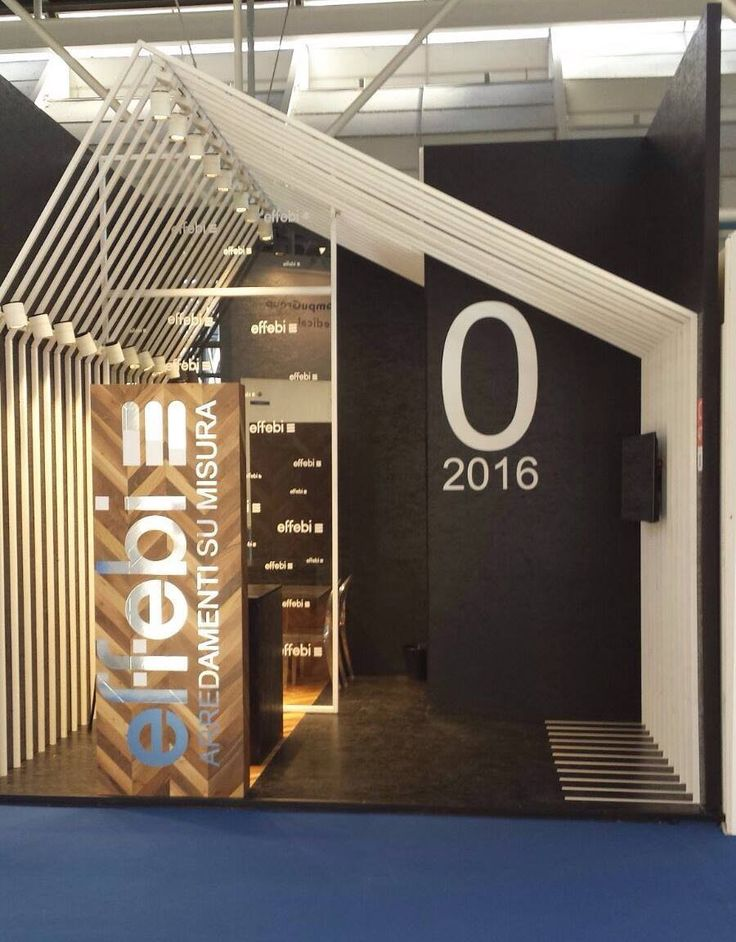 We are ready to welcome you at Effebi home! We look forward to see you at the Stand C47 Hall 26