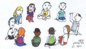 Burgerschapsvorming: filosoferen_met_kinderen - hetkind.org