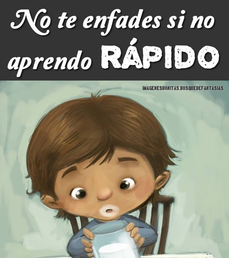 IMÁGENES EDUCATIVAS ® Fotos educativas para niños