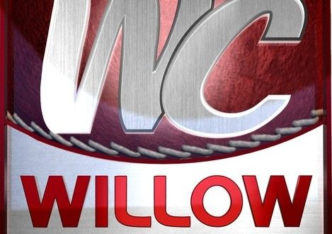 Willow Cricket Live Streaming Online On ZarChannel3K FULL HD Working