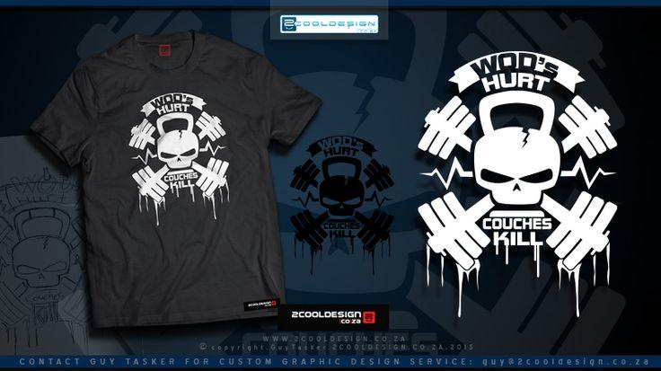 2cooldesign-clothing-shirt-design-cross-fit
