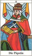 II - Die Päpstin