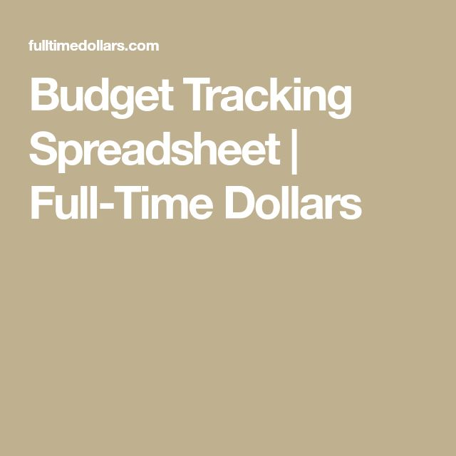 The 25+ best Budget tracking ideas on Pinterest Budget planning - expense tracking template
