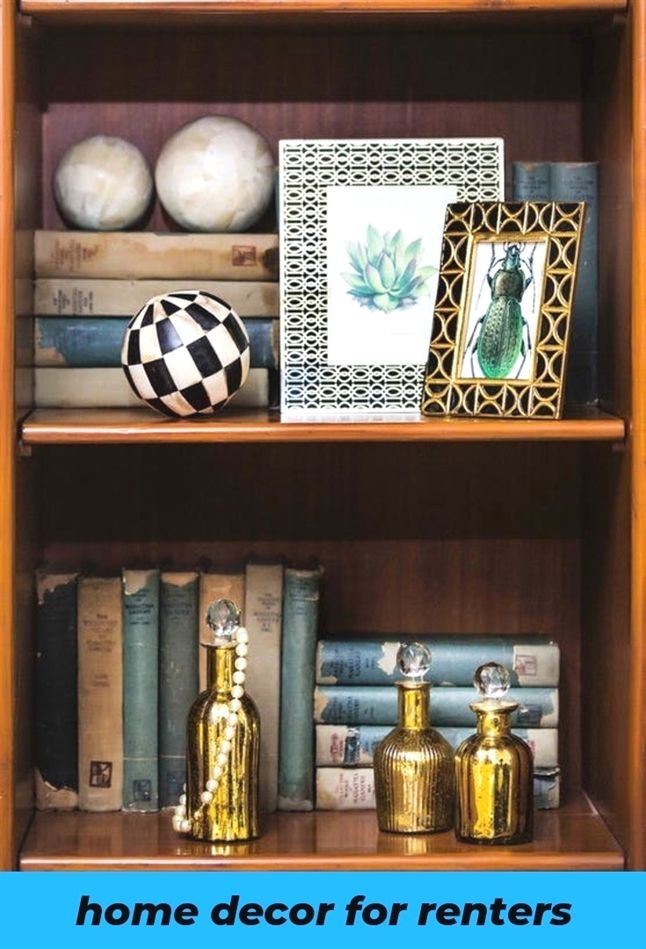 Home Decor For Renters 263 20181130143614 62 Home Decor Vintage