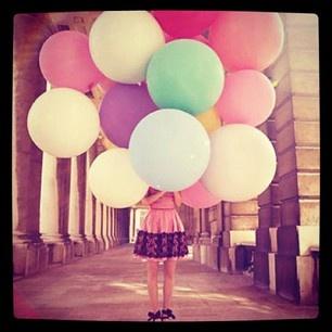 Celebrate~