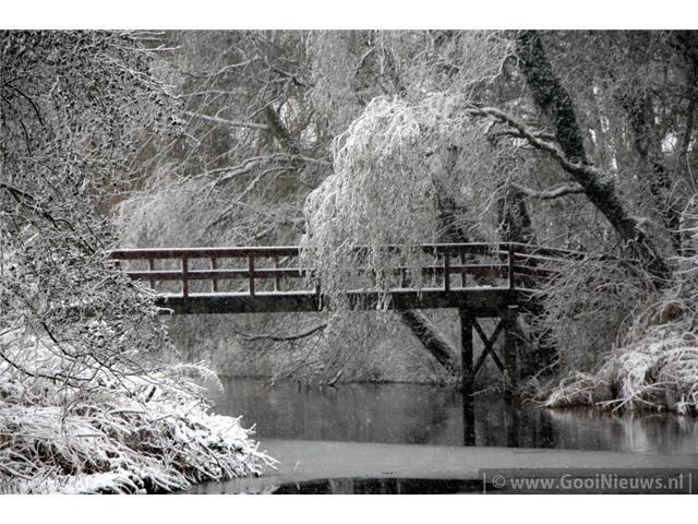 Die besten 25 winterfotos ideen auf pinterest schnee - Schneebilder lustig ...