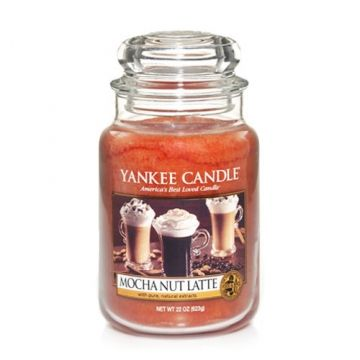 Kringle candle coupons