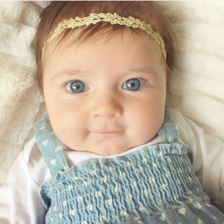 Gold headband, baby halo headband, baby gold headband, silver headband, vine headband, gold headband, boho headband by HerJoyfulStudio on Etsy https://www.etsy.com/listing/224523765/gold-headband-baby-halo-headband-baby