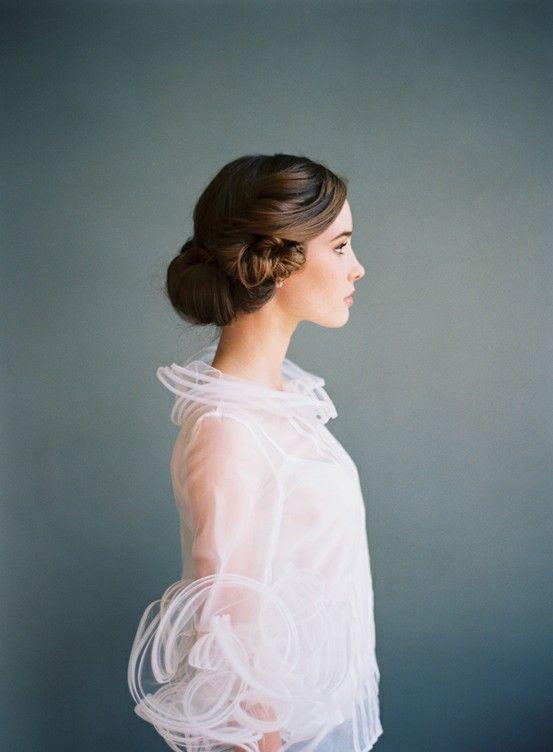 Hair Inpspiration #890981 | Weddbook