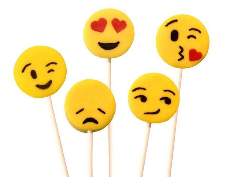 26 Best Emoji Day Images On Pinterest