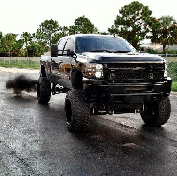 132 Best Images About Diesel Trucks On Pinterest: 17 Best Images About Chevy Duramax On Pinterest