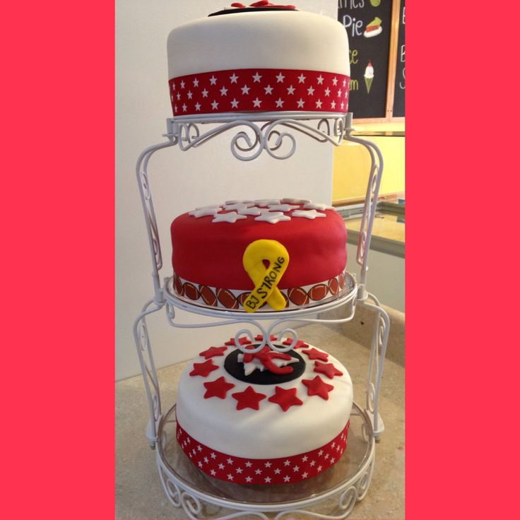 wedding cake bakeries kc 23 best images about kansas city chiefs cakes on 21871