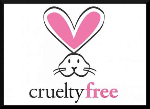 L'Europa è Cruelty Free!  Dall'11 marzo stop ai test cosmetici sugli animali