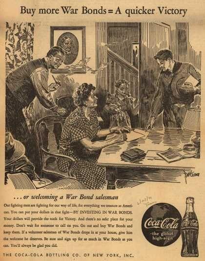 1532 best coca cola    images on pinterest