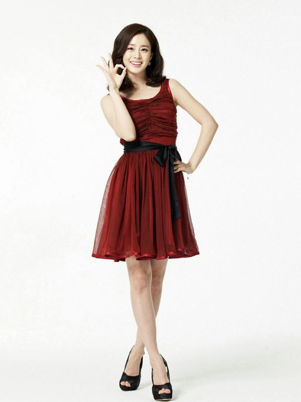 67 Best Images About Kim Tae Hee On Pinterest Dress Skirt Fashion And Actresses
