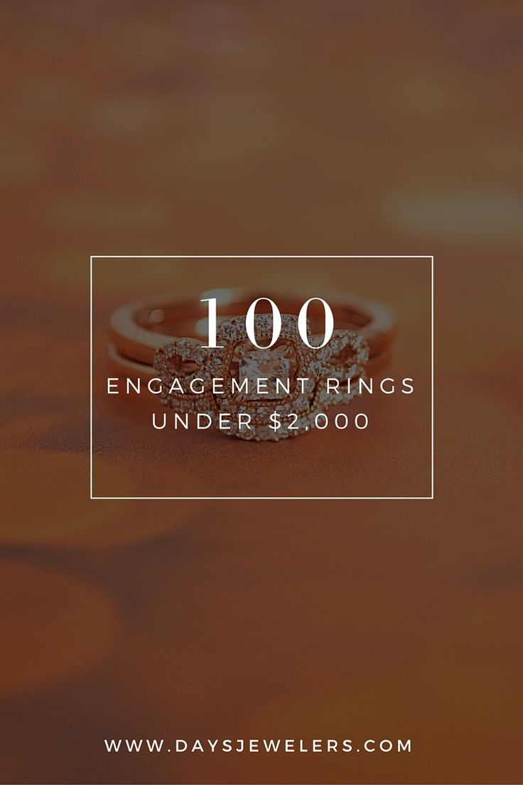 1000 images about Will you Marry Me on Pinterest