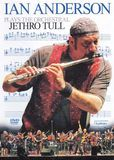 Ian Anderson Plays the Orchestral Jethro Tull [DVD] [English] [2004]
