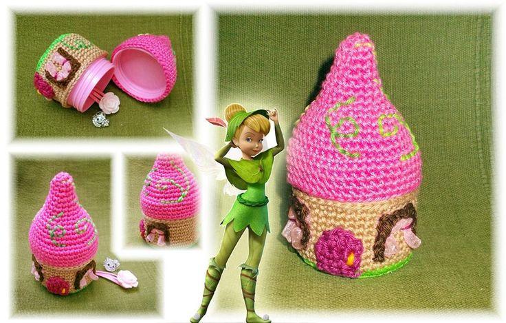 crocket treasure box https://www.facebook.com/plektologio/photos/a.592581317516405.1073741828.592576267516910/990858447688688/?type=3