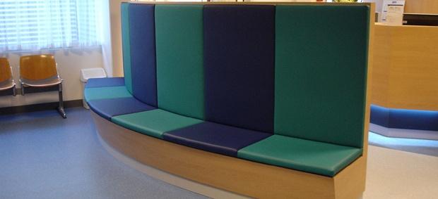 Maxima Medisch Centrum Veldhoven #ziekenhuis