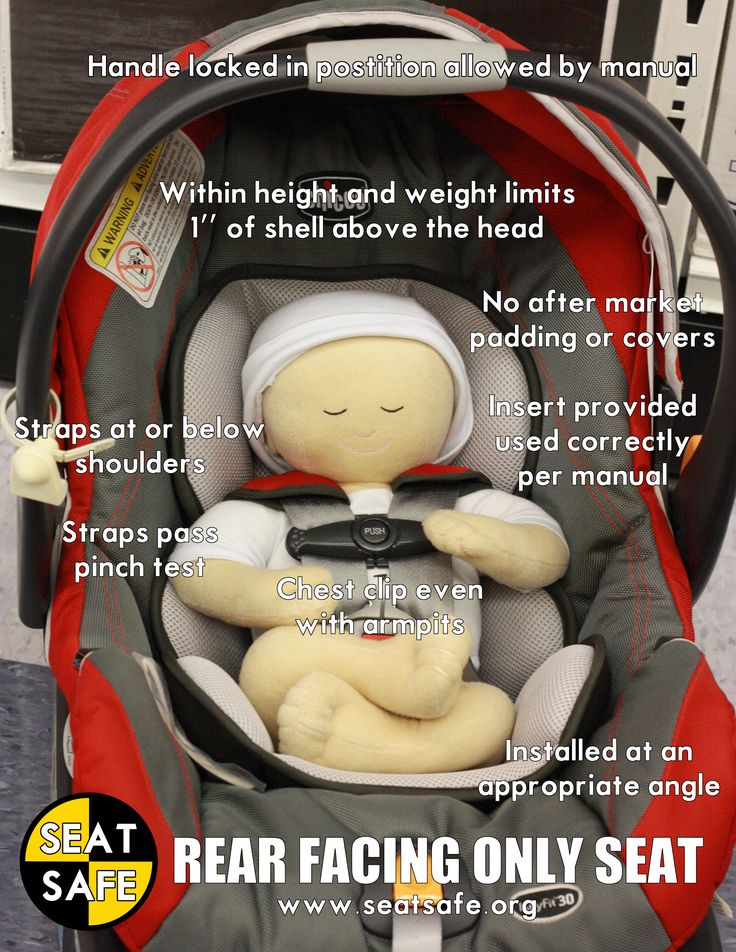 car seat safety essay Then, i started looking at information on car seat safety so i would be more  comfortable taking her out on my own what i found was an.