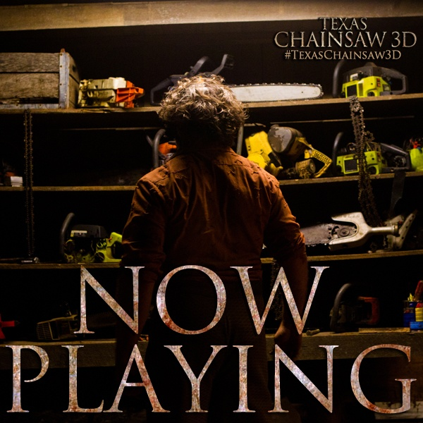 64 Best Images About Texas Chainsaw 3d On Pinterest: 17 Best Images About Texas Chainsaw 3D On Pinterest