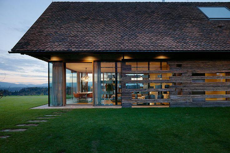 nowoczesna-STODOLA-House-P-Gangoly-and-Kristiner-Architekten-11