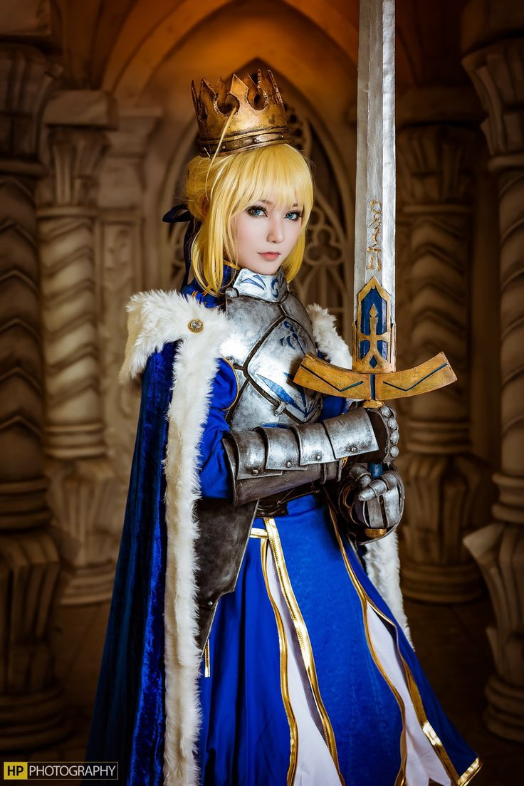 1307 Best Couture Sewing Techniques Images On Pinterest: 1307 Best Images About Anime Cosplay On Pinterest