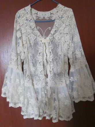 dress white dress lace dress boho chic boho dress hippie hippie dress