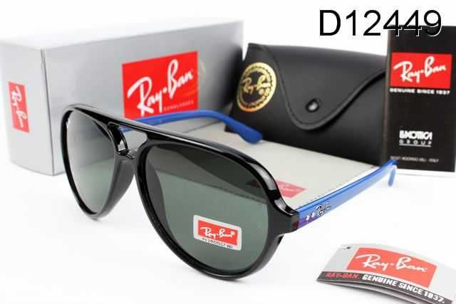 Where To Sell Ray Ban Sunglasses