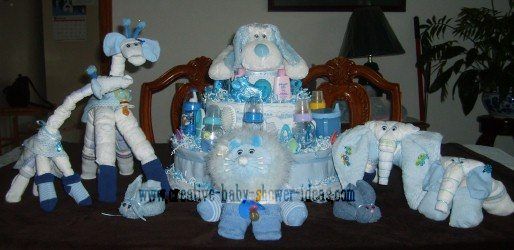 Google Image Result for http://www.creative-baby-shower-ideas.com/images/diaper-animals-4.jpg