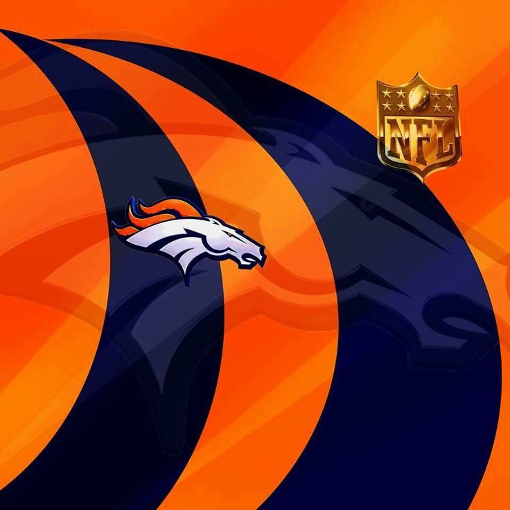 Art Ideas For Bedroom Bedroom Athletics Womens Slippers Bedroom Ideas In Green Bedroom With Wallpaper: 1000+ Images About Denver Broncos On Pinterest