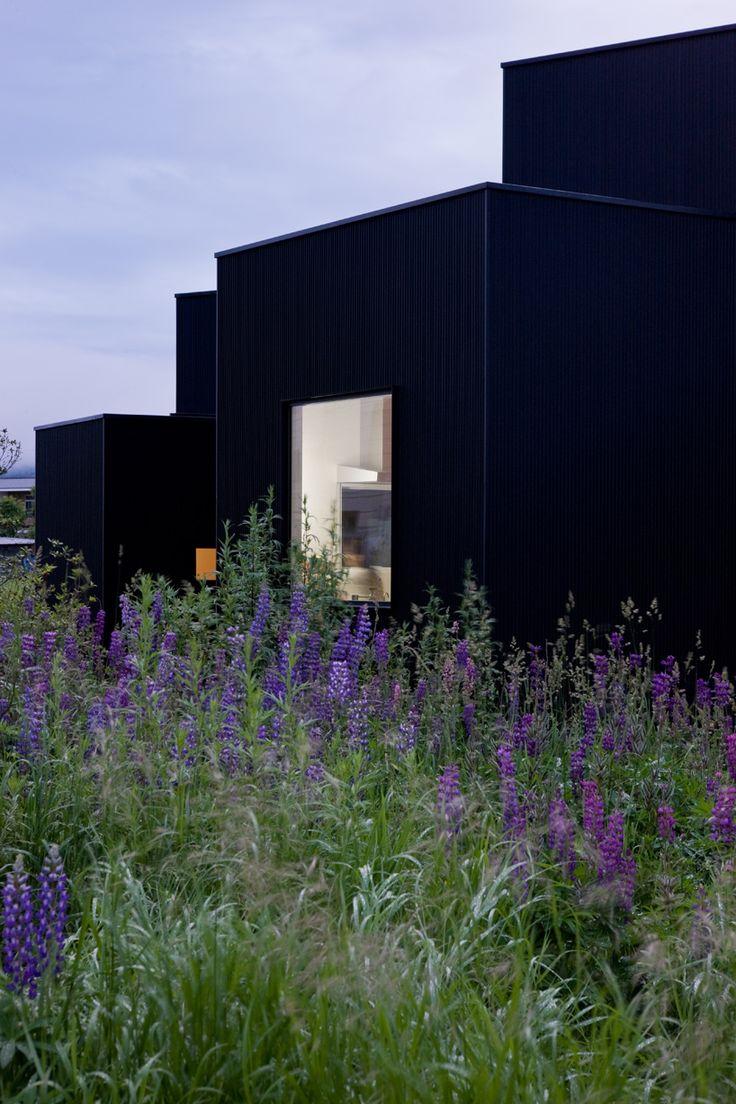 Jun Igarashi Architects / House O Repin