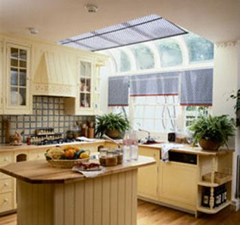 find this pin and more on french country kitchen curtains ideas - Country Kitchen Curtain Ideas