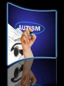 ASD News Low Levels of Hormone Tied to Social Problems in Autism - http://autismgazette.com/asdnews/low-levels-of-hormone-tied-to-social-problems-in-autism/