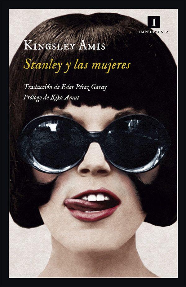 Stanley Duke se adentra plácidamente en la edad madura. Nada parece importunar su vida acomodada hasta que, de repente, su hijo Steve se vuelve loco. A partir de ese momento, Stanley se ve acosado por las mujeres que le rodean: Nowell, su primera esposa, actriz televisiva y reina del drama; su mujer actual, Susan, una escritora reputada que no se muestra muy solidaria ante el descenso de Steve a la locura; la madre de Susan, una esnob con título que le mira como si fuera un arribista; ...