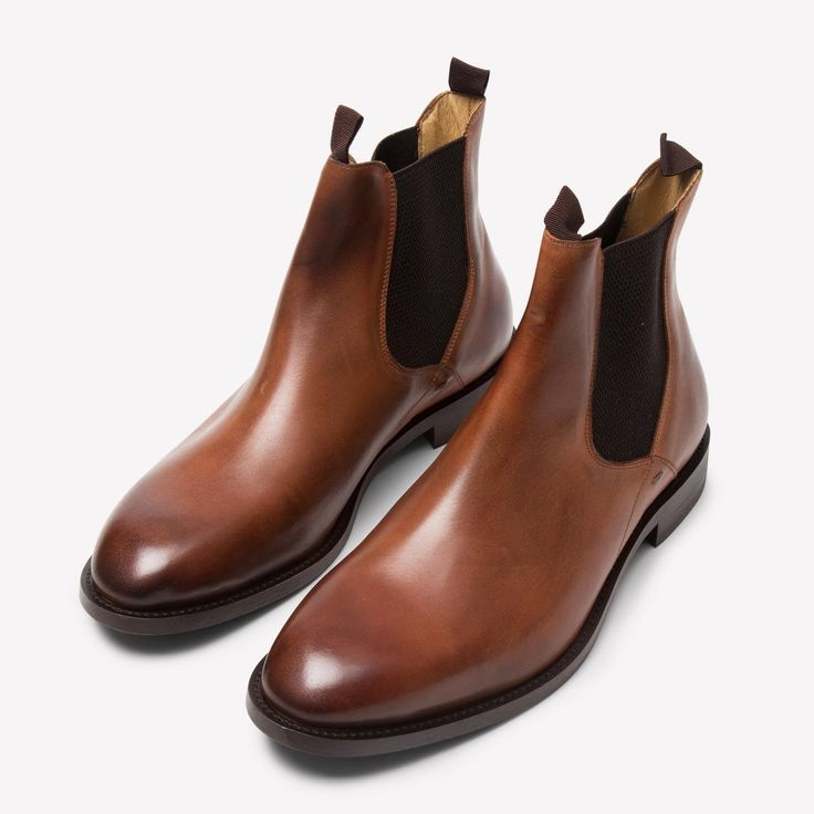 https://www.bespokepost.com/store/hudson-shoes-exclusive-wynford-chelsea-boot-congac