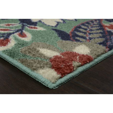 Home Area Rugs Hexagon Area Rugs