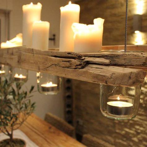 Die besten 25+ Wohnzimmer landhausstil Ideen auf Pinterest | beige ...